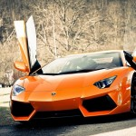 hire a luxury car in Nice
